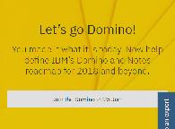Domino 2025 Virtual Jamのパブリックビューイングに参加してきました
