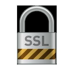 XPages.JP サイトの SSL/TLS 対応