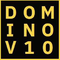 DominoV10からの追加機能