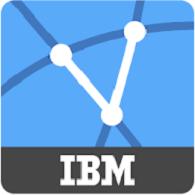 IBM Verse Extensibilityの機能紹介