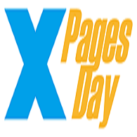 XPagesDayの紹介