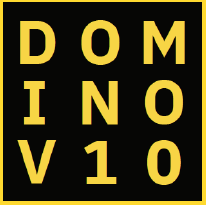 IBM Notes/Domino Day 2018 Autumn の IBM Champions セッションのフルバージョンが公開